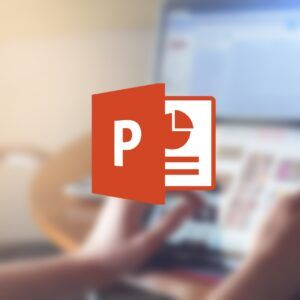 Curso Microsoft Office Specialist Excel Power Point Gratis
